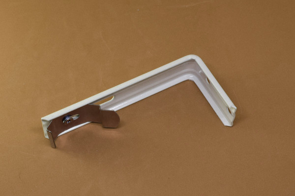 Fixed mounting arm 12 cm
