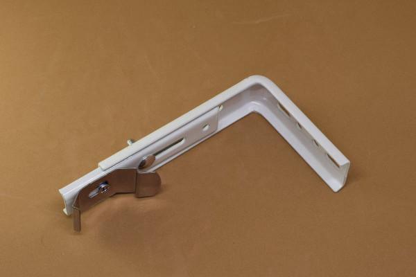 Brate extensibile 10-16 cm
