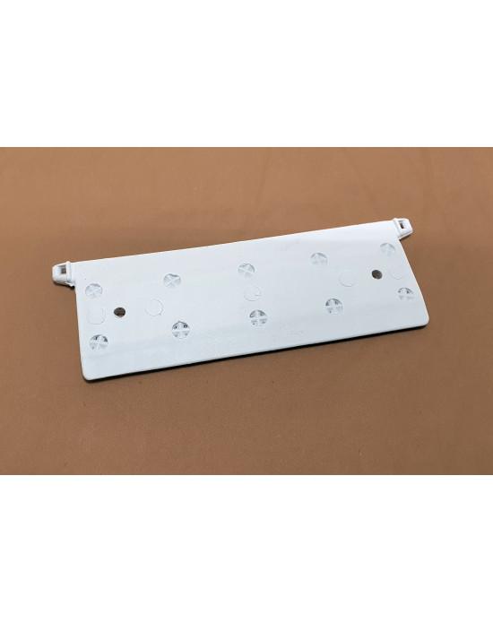 Greutate insertie metalica 127 mm