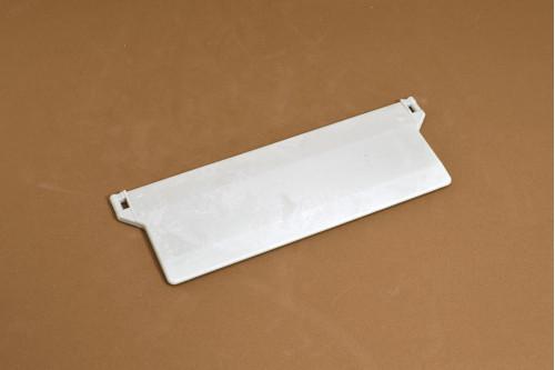 Greutate lamela 127 mm