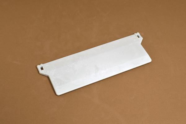 Greutati lamela 127 mm