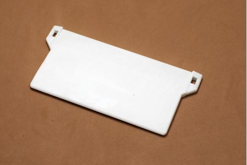Greutate lamela 89 mm