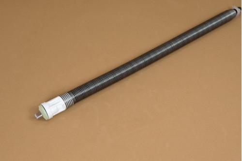 Arc pentru rolete Mini 17 mm