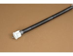 Arc pentru rolete skylight 24 mm