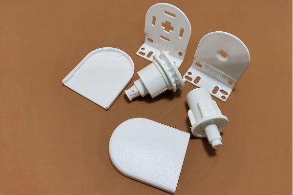 Mecanism rolete Extra 32 mm