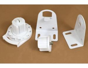 Mecanism rolete Extra 28 mm