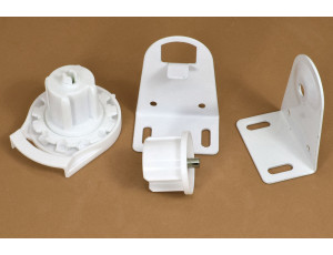 Mechanism for roller blinds Extra 32 mm