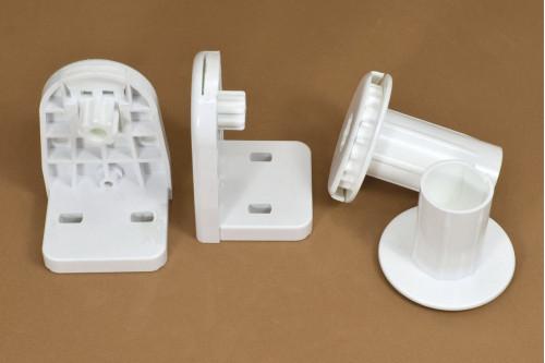 Mechanism Maxi 24 mm