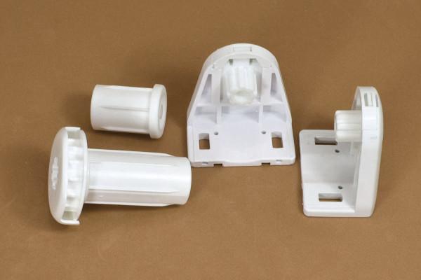 Mecanism  Mini 17 mm