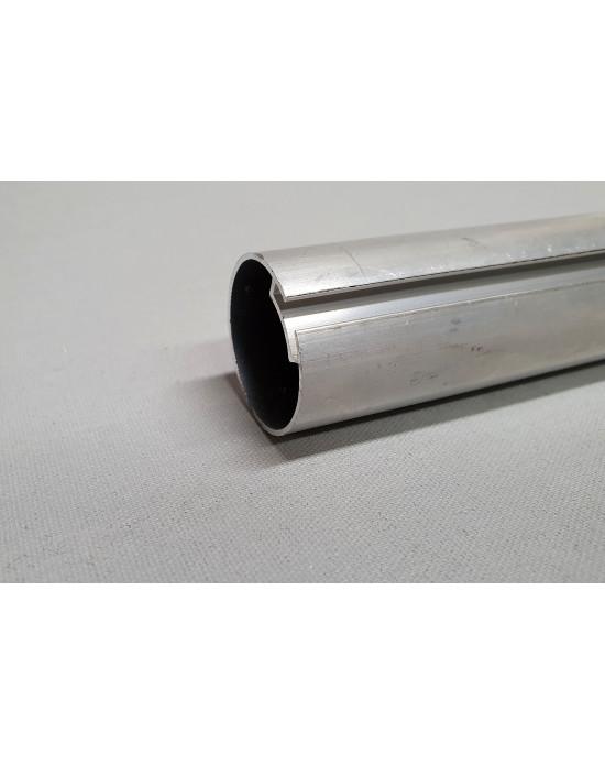 Tub 32 mm rolete