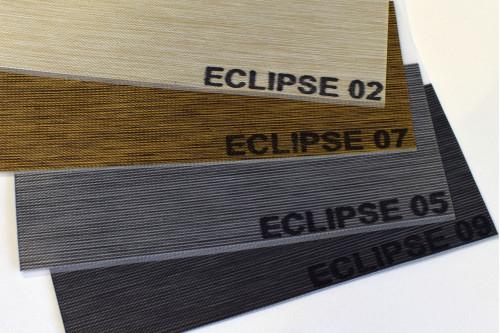 Eclipse Blackout