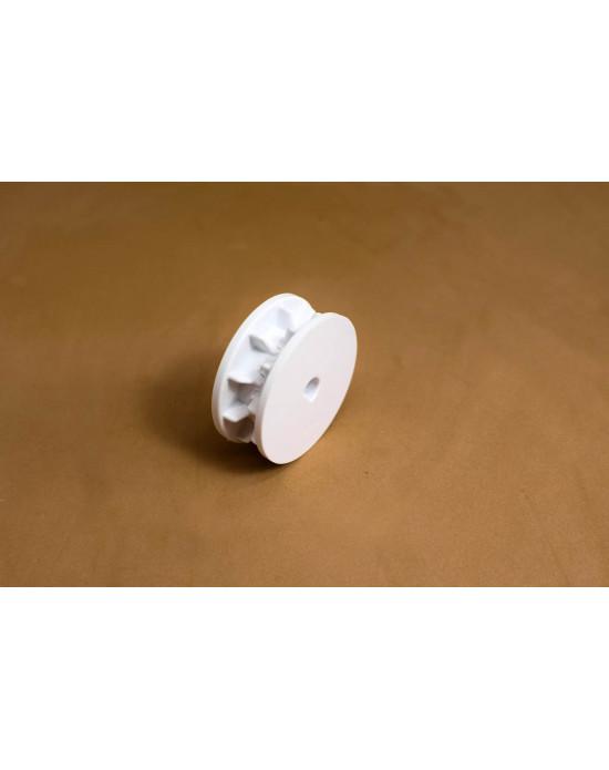 Rotita adaptor 3,2 mm