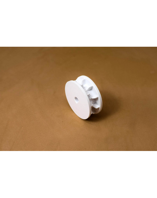 Rotita adaptor 4,5 mm