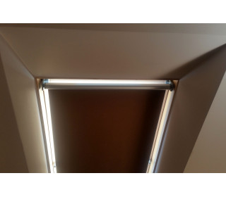 Rolete Skylight 24 mm