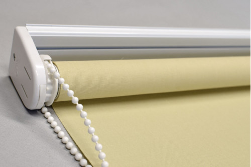 Maxi for wall/ceiling Rollers