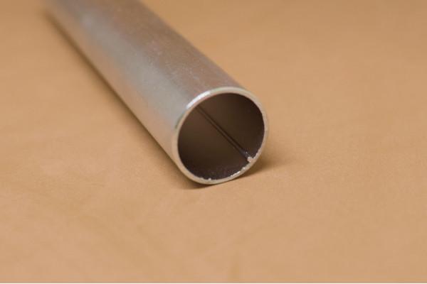 Tub 24 mm gros